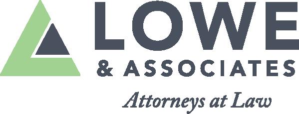 LoweAssoc_Logo_tag